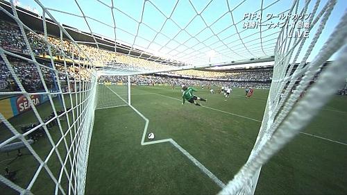 Deutschland-England-2-2-1